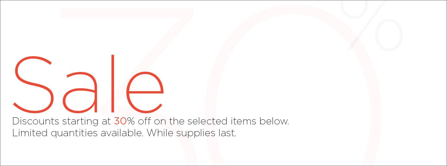 Online Sale El Dorado Furniture