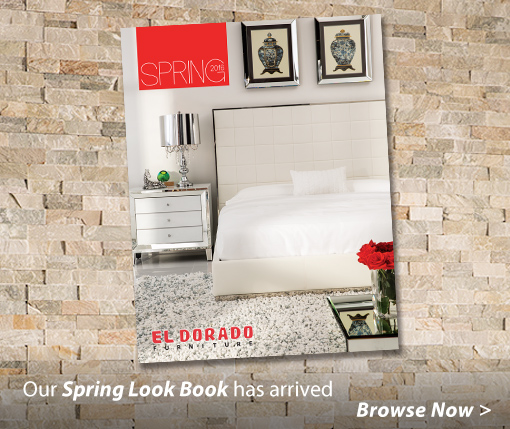 Our Spring Look Book Has arrived Browse now