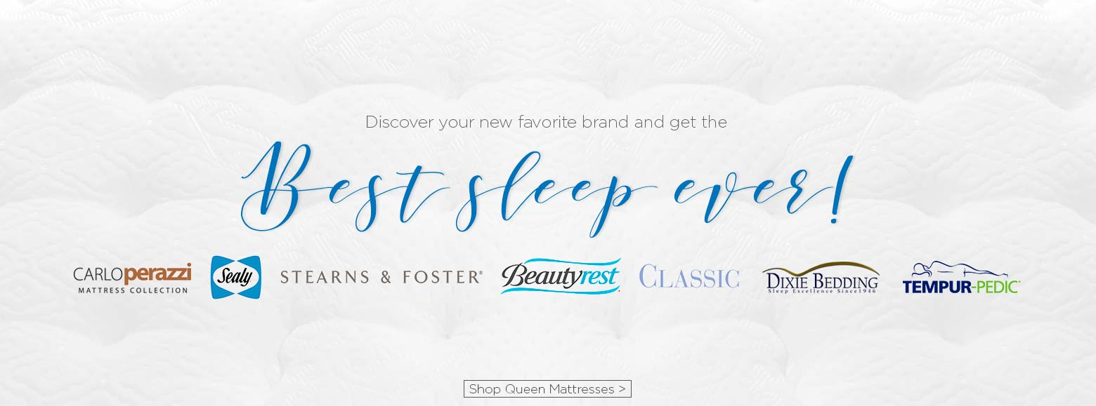 El dorado furniture miami gardens florida - Discover Your New Favorite Brand And Get The Best Sleep Ever Shop Queen Mattresses