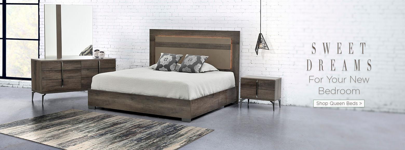 American Home Furniture Store Minimalist El Dorado Furniture  A Different Kind Of Furniture Store.
