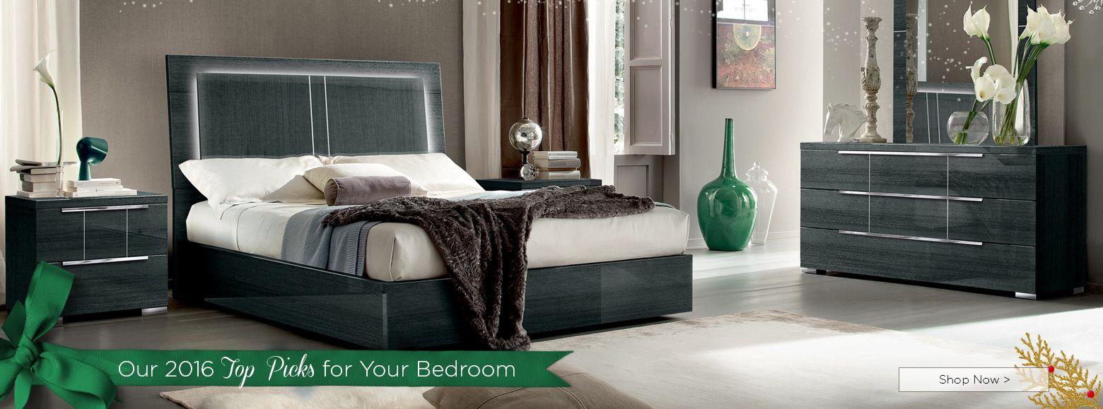 El Dorado Bedroom Sets El Dorado Furniture A Different Kind Of Furniture Store
