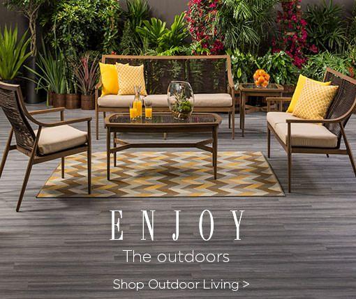 El dorado furniture a different kind of furniture store for El dorado patio furniture