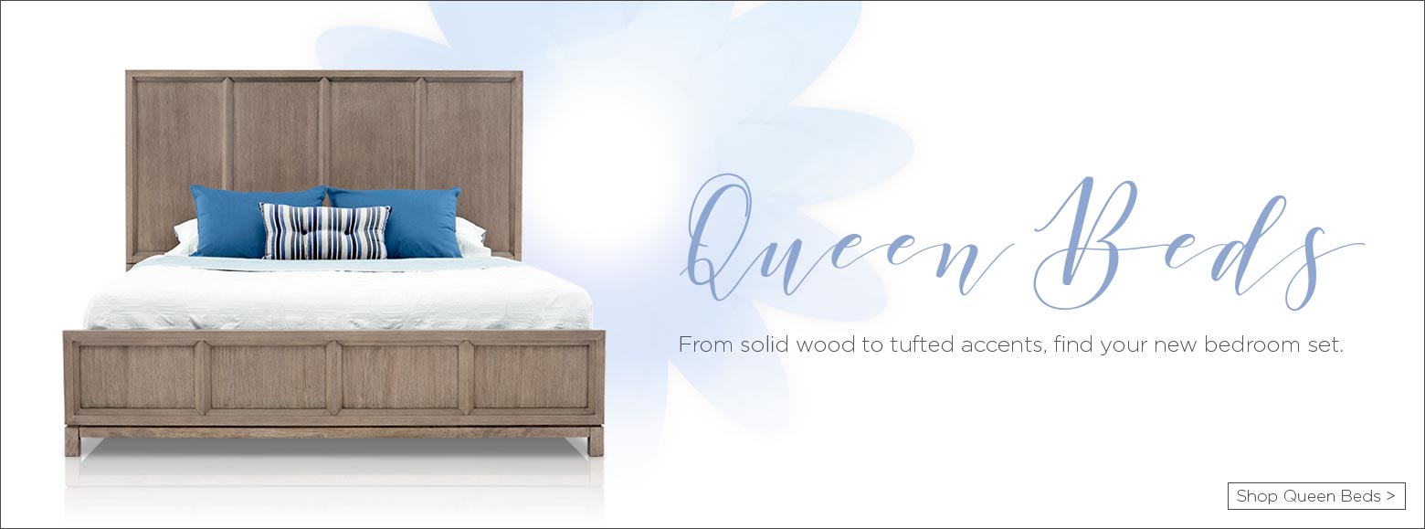 el dorado furniture bedroom set amazing pictures moltqa com el dorado  furniture a different kind of with el dorado furniture store