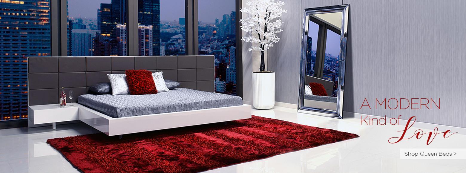 El dorado furniture miami gardens florida - El Dorado Furniture A Different Kind Of Furniture Store El Dorado Furniture Store